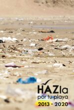 Icon of Hazla por tu playa, 2013-2020